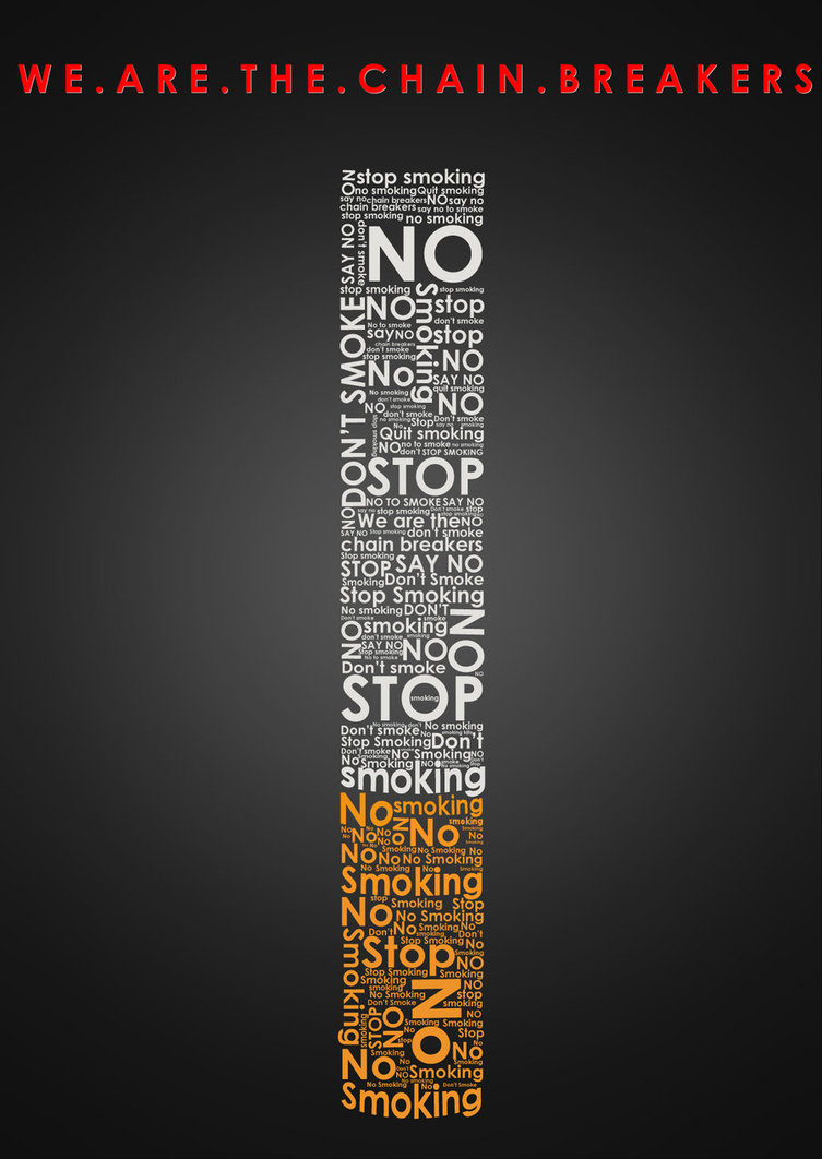 Vintage Quotes About Life Download Quit Smoking ...