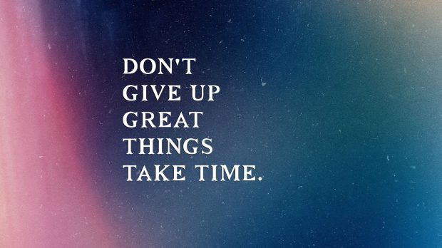 Quotation Wallpapers