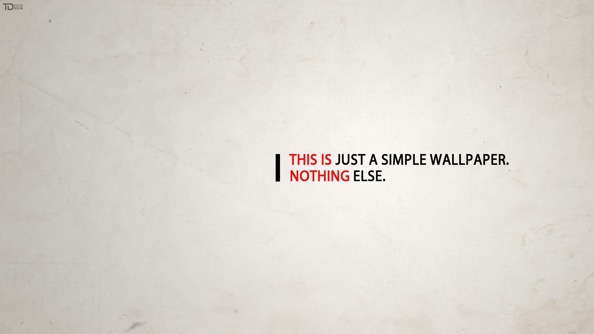 Quote For Wallpaper