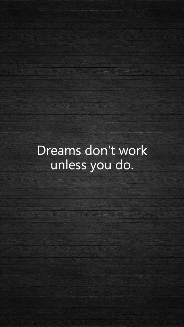 Quote Iphone Wallpapers