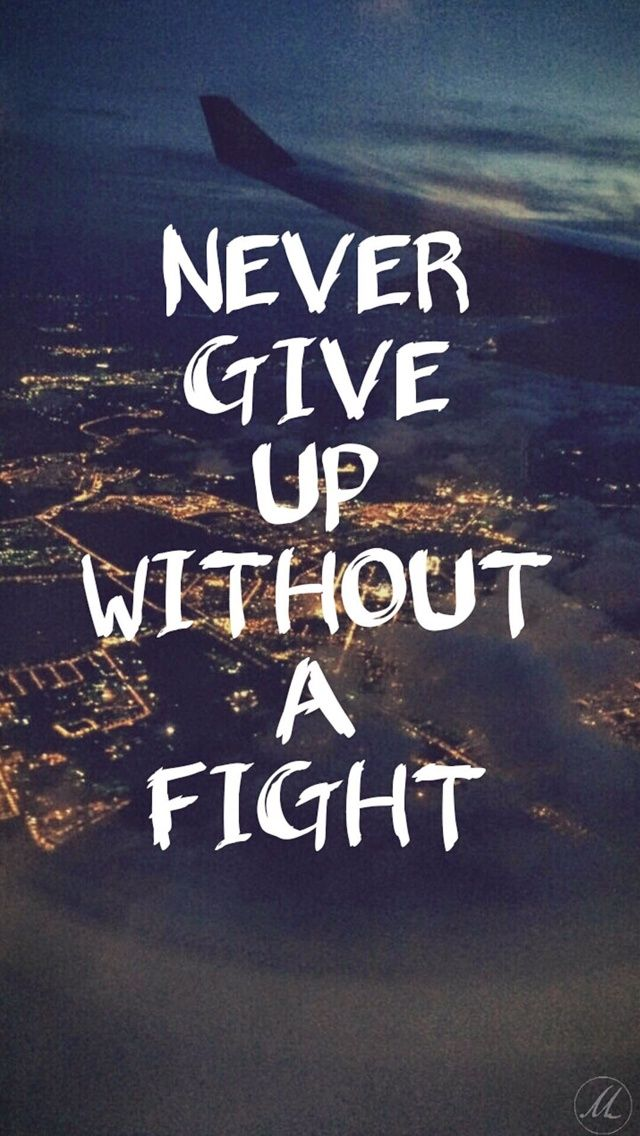 Quote Wallpapers For Android