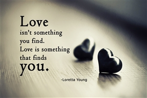 Quotes About Love Wallpaper