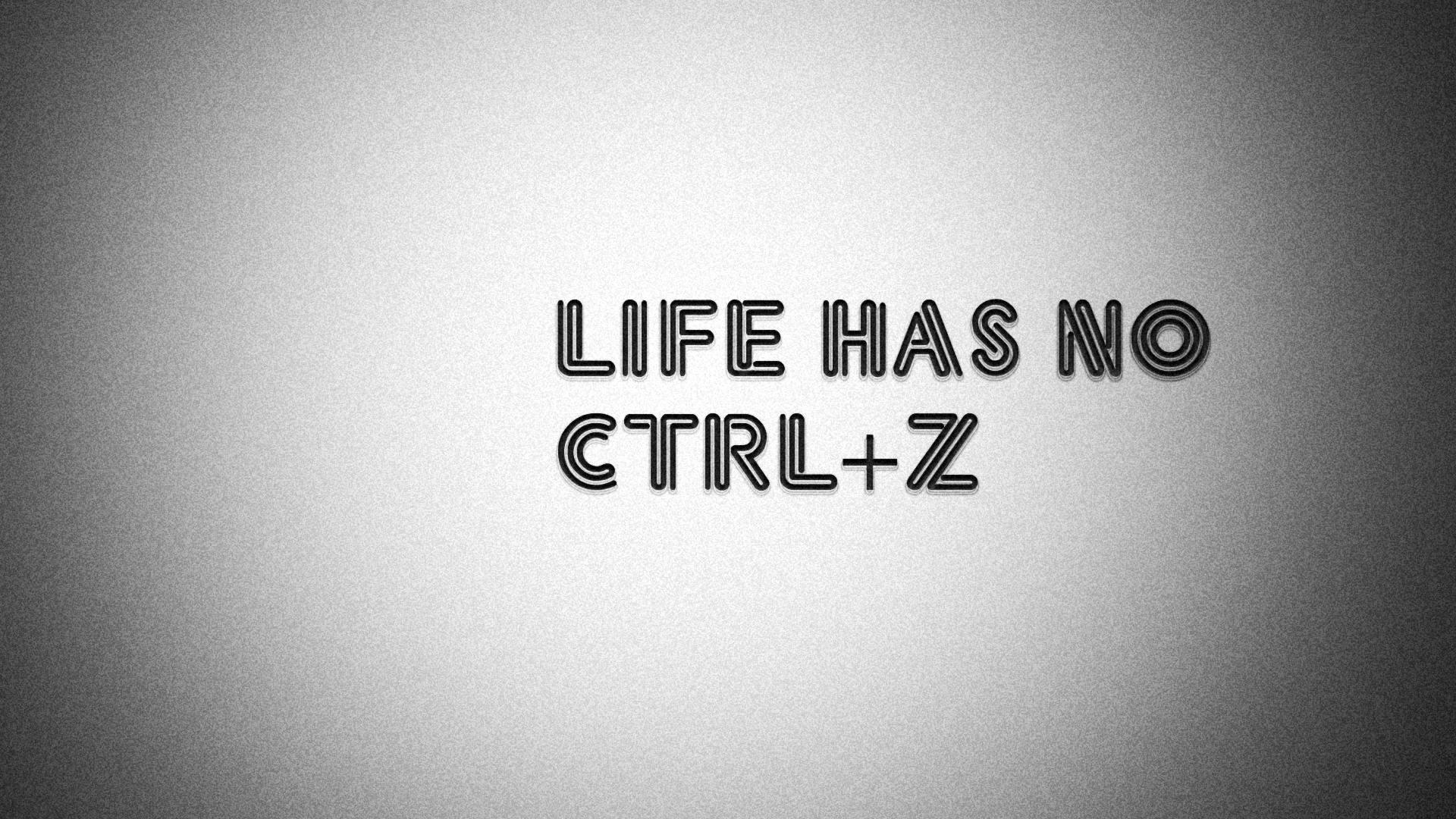 Quotes On Life HD Wallpapers