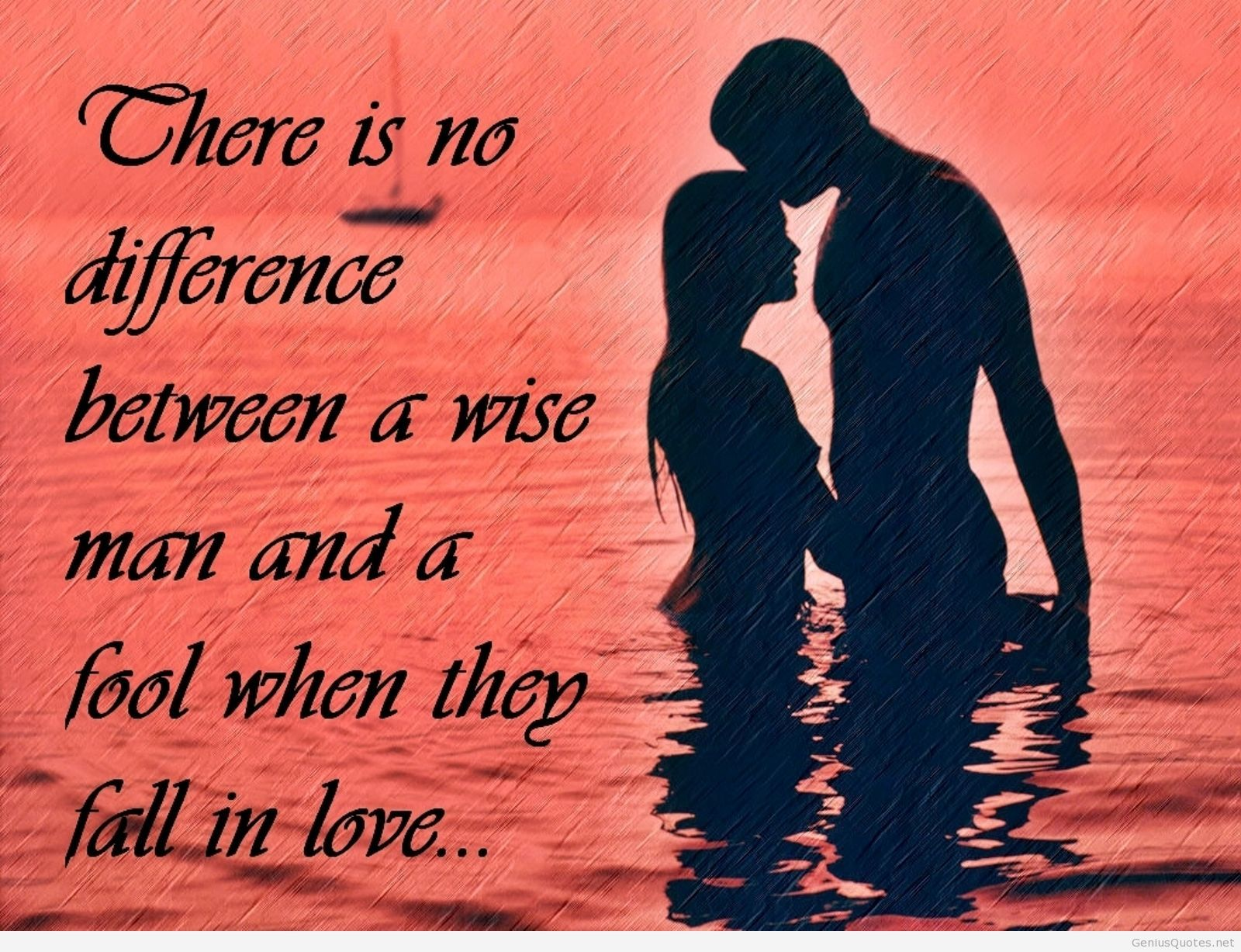 Quotes On Love Wallpapers Download