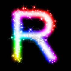 Download R Letter Wallpapers Mobile Gallery
