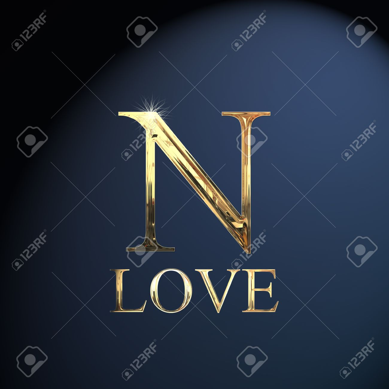 download r love n wallpaper gallery