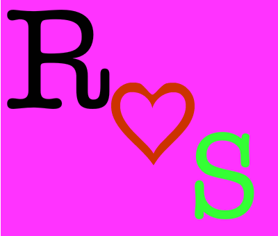 Love Wallpaper S Name : Download R Love S Name Wallpaper Gallery