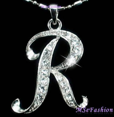 Download R Word Name W...R Name Letter Wallpaper