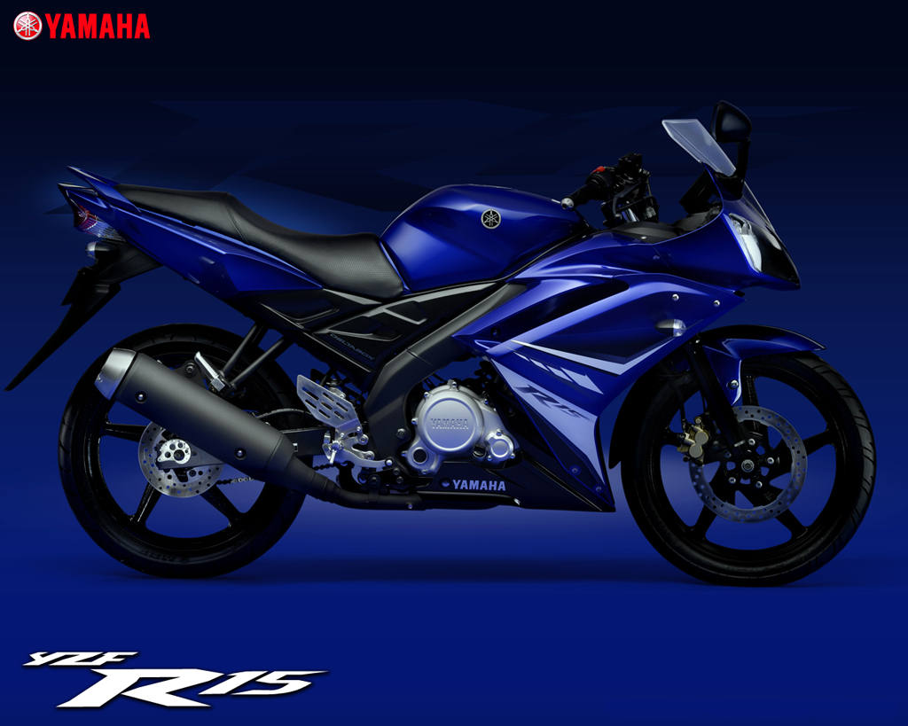 download r15 bike wallpaper gallery