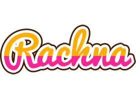 Rachana Name Wallpaper