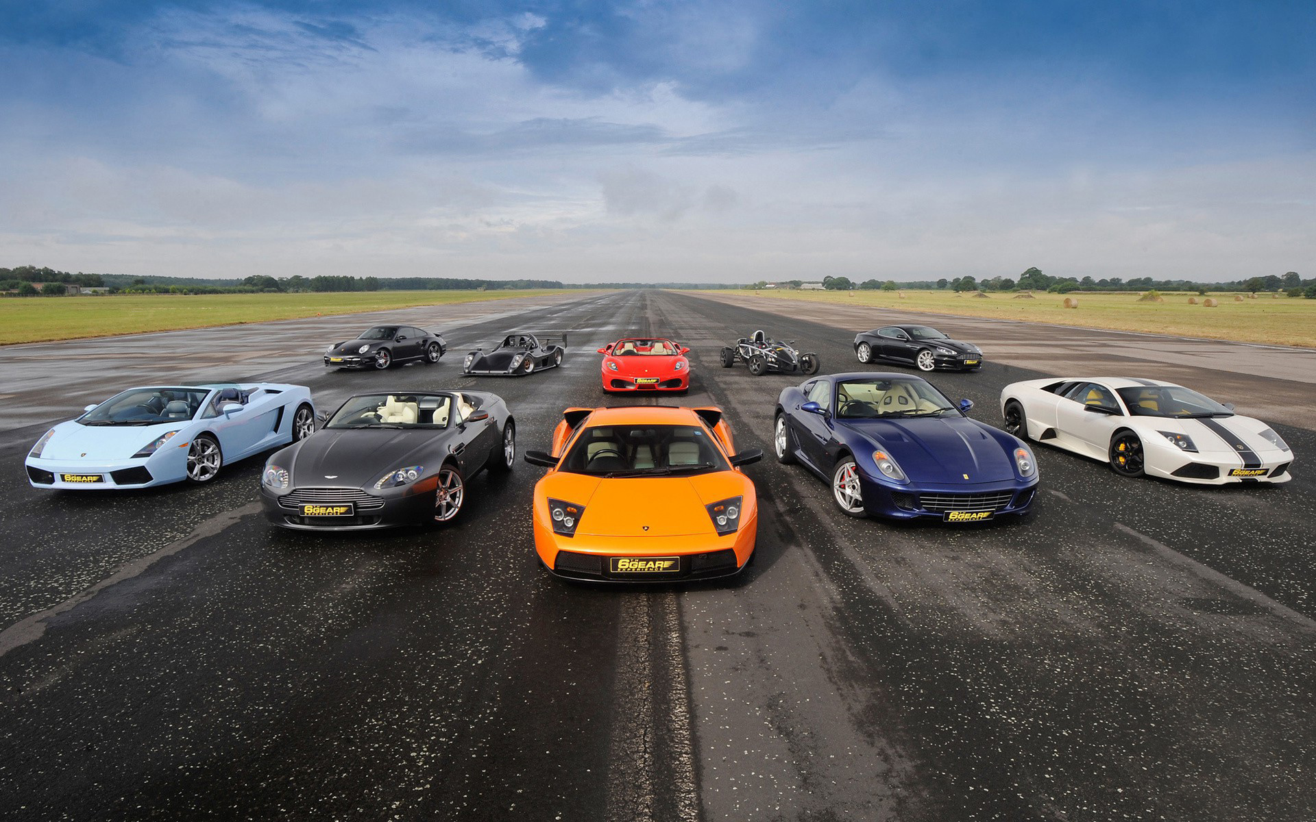 car racing Choose from the world's largest and fastest selection of supercars and race cars at las vegas' only five star driving experience starting from $199.