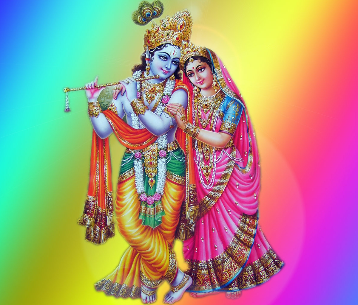 Download Radha Krishna Images Wallpapers Gallery