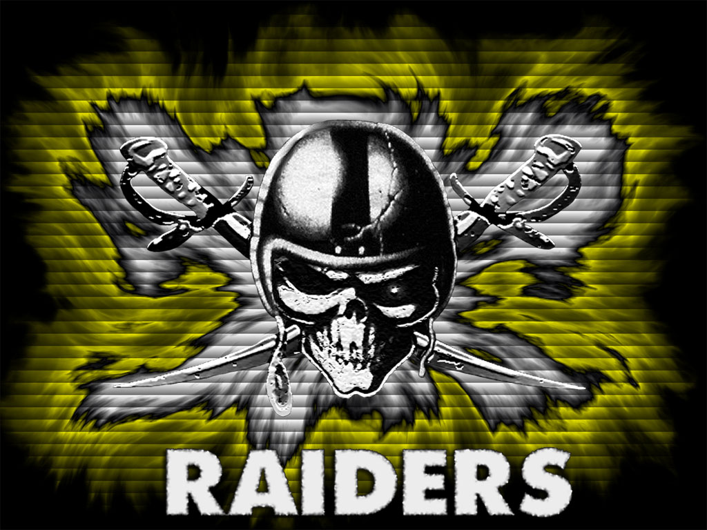 Raider Wallpaper