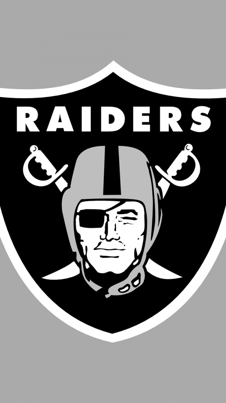 Download Raiders Wallpaper For Iphone Gallery