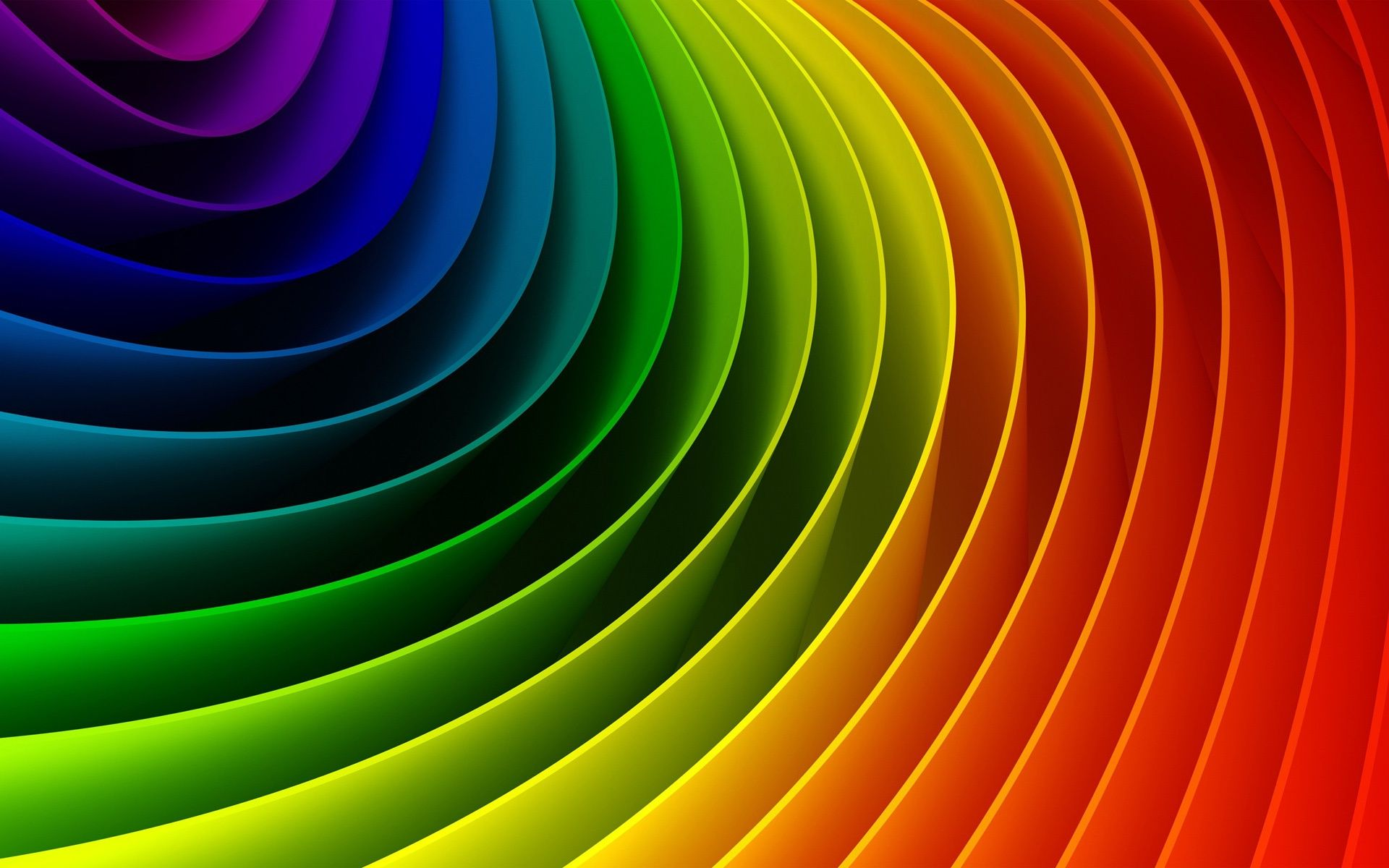 the rainbow and colored girls essay Read this essay on play analysis for colored girls come browse our large digital warehouse of free sample essays get the knowledge you need in order to pass your.