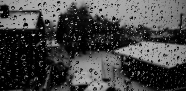 download raindrops live wallpaper gallery