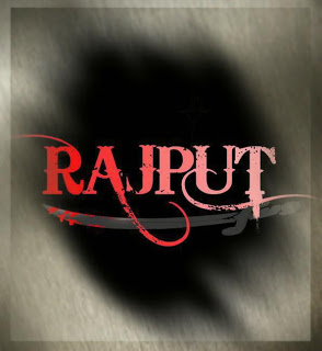 quotes on rajputs wallpaper - photo #15
