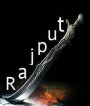 Rajput Name Wallpaper