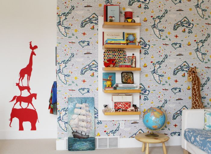 Ralph lauren map wallpaper credainatcon ralph lauren map wallpaper gallery gumiabroncs Images