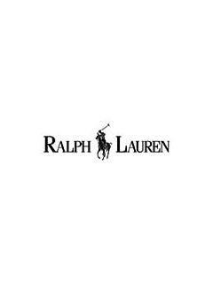 Ralph Lauren Wallpaper