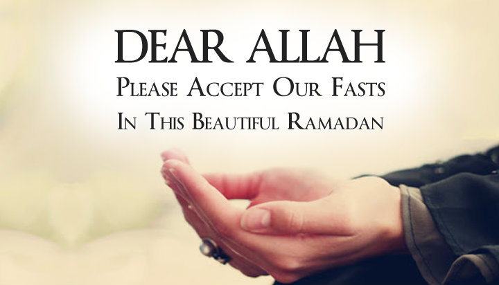 Ramadan Quotes Wallpapers