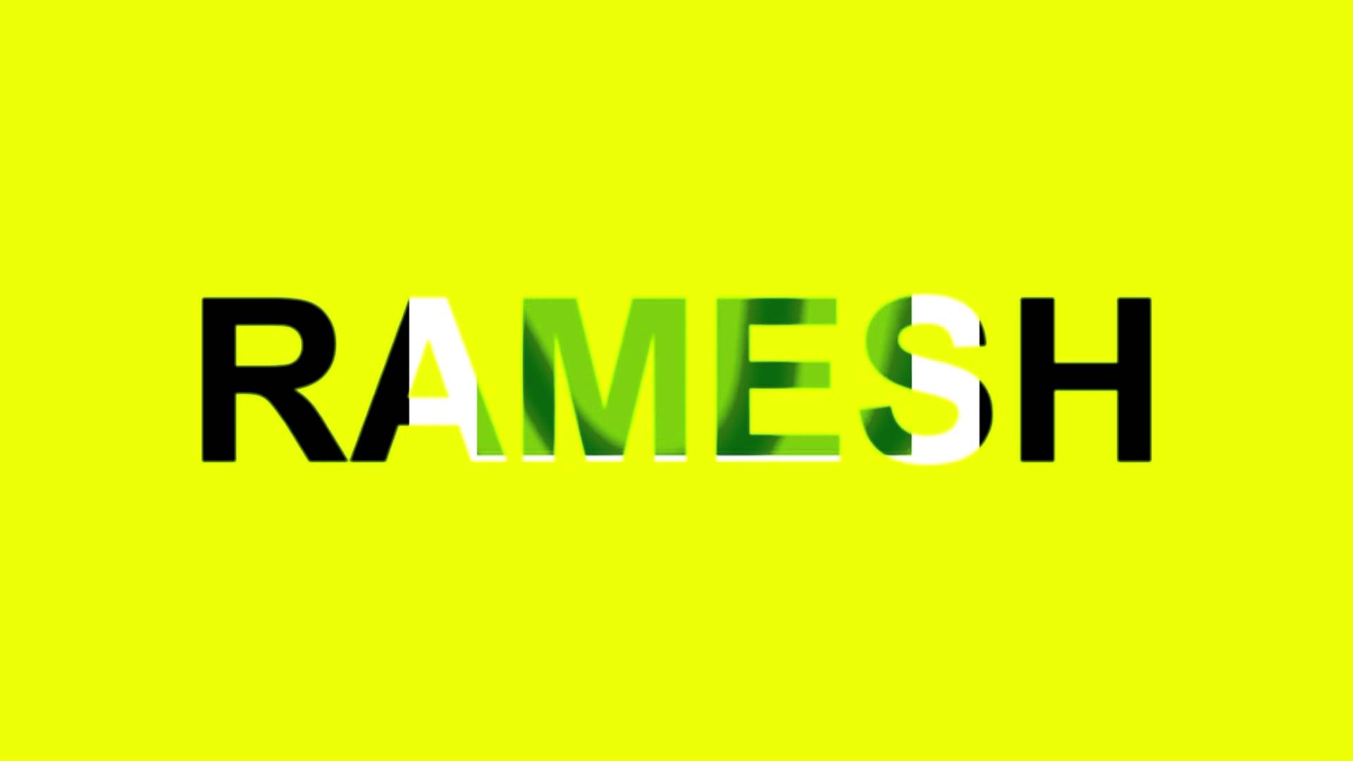 download ramesh name wallpaper gallery
