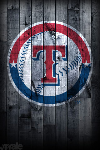 Rangers Phone Wallpapers