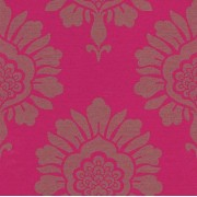 Raspberry Pink Wallpaper