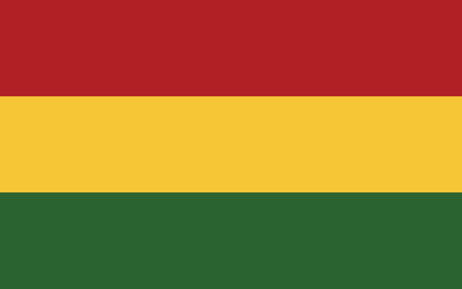 Rasta Colors Wallpaper