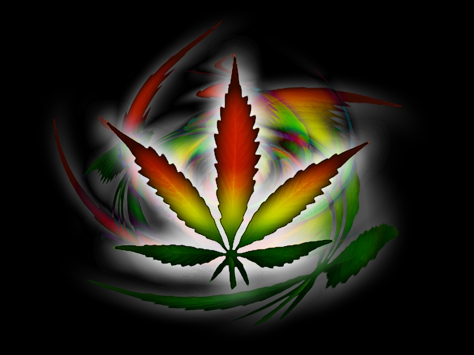 weed rasta live wallpaper android apps on google play