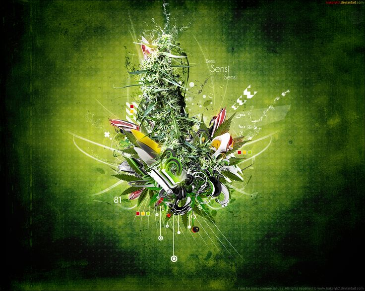 Download Rasta Weed Wallpaper Gallery