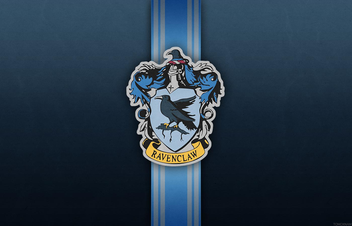 Ravenclaw Iphone Wallpaper