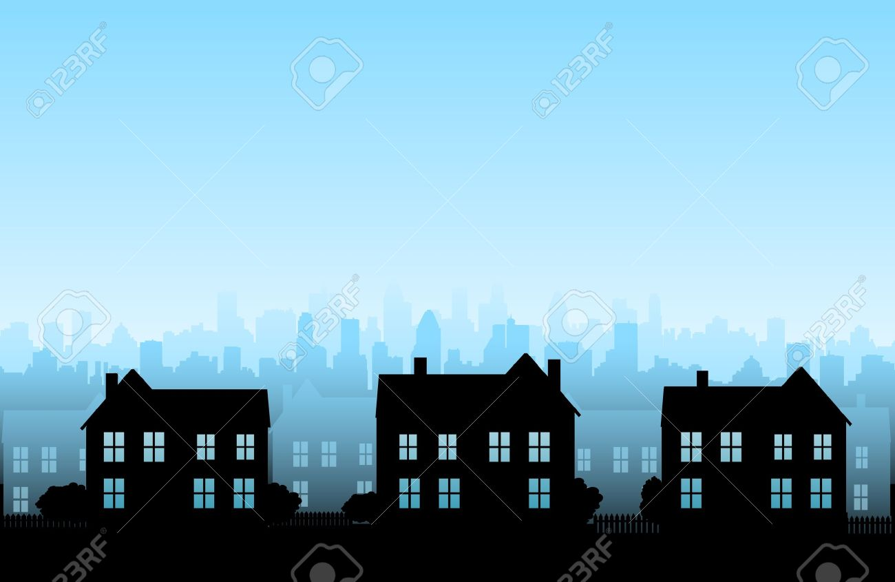 download real estate wallpaper backgrounds gallery