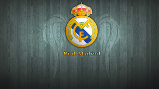 Real Madrid HD Wallpapers 1366x768