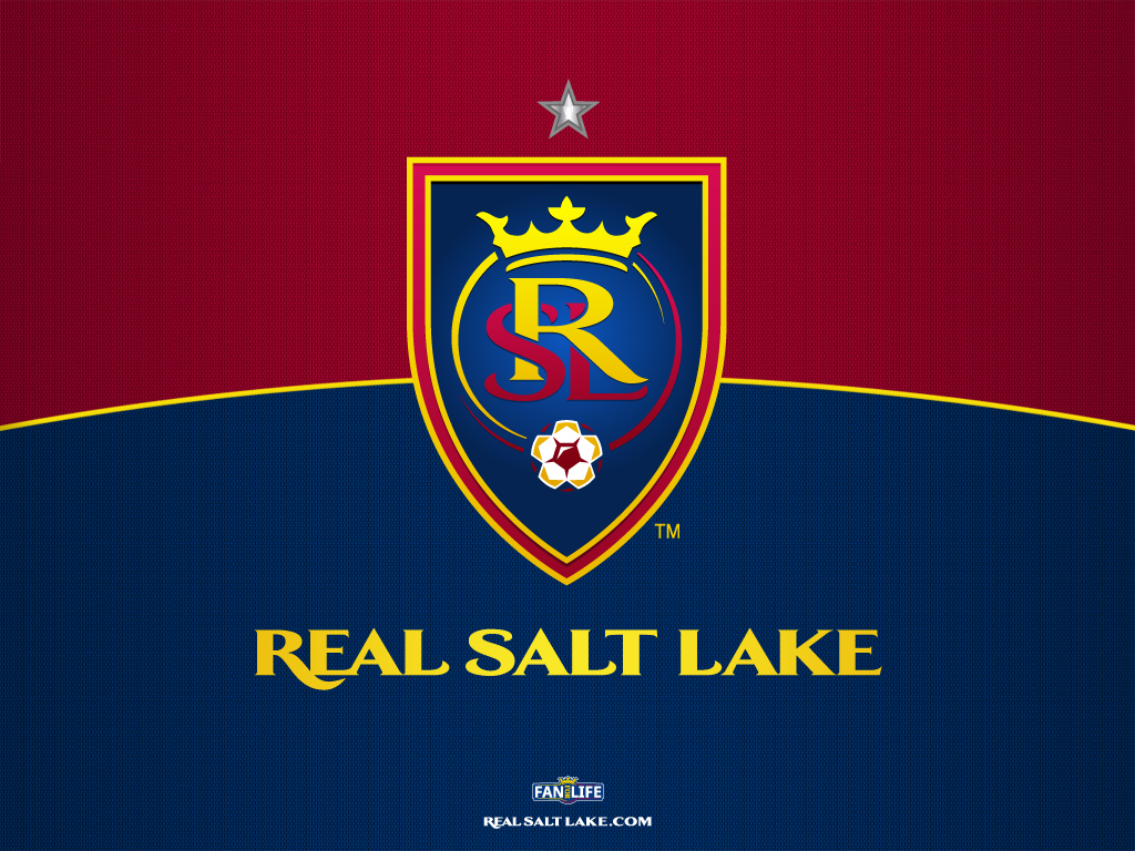 Real Salt Lake Wallpaper