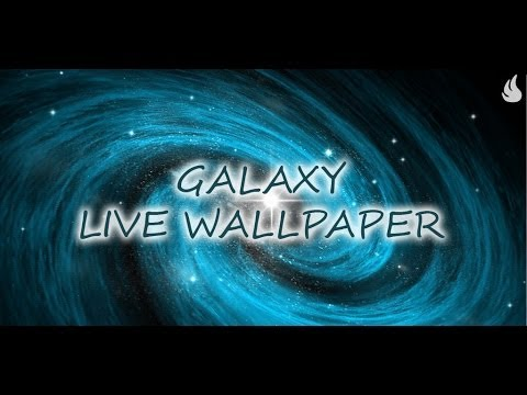 Really Cool Live Wallpapers