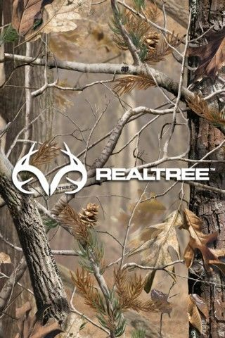 Realtree Camo Iphone Wallpaper
