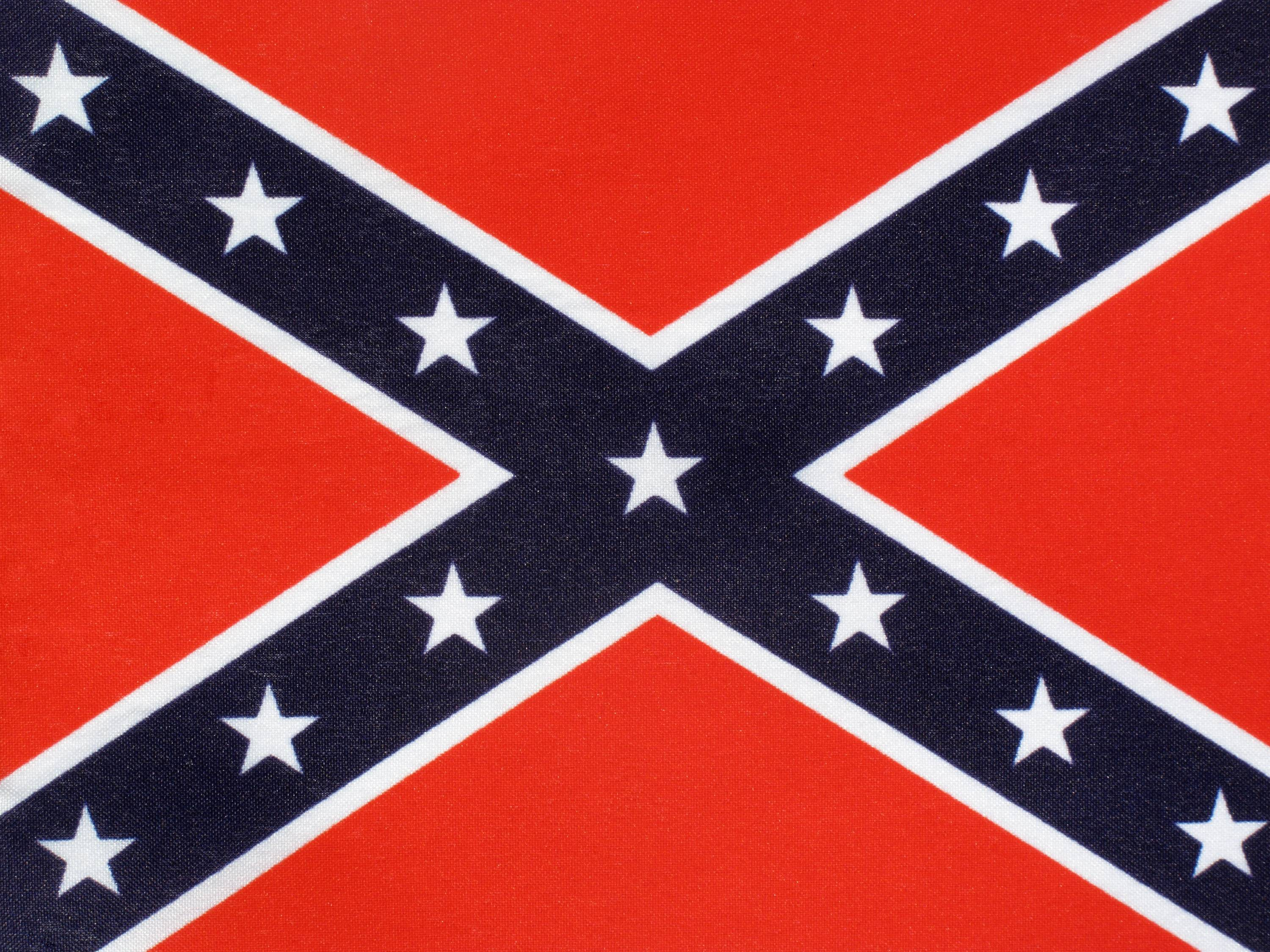 Rebel Flag Wallpaper Free