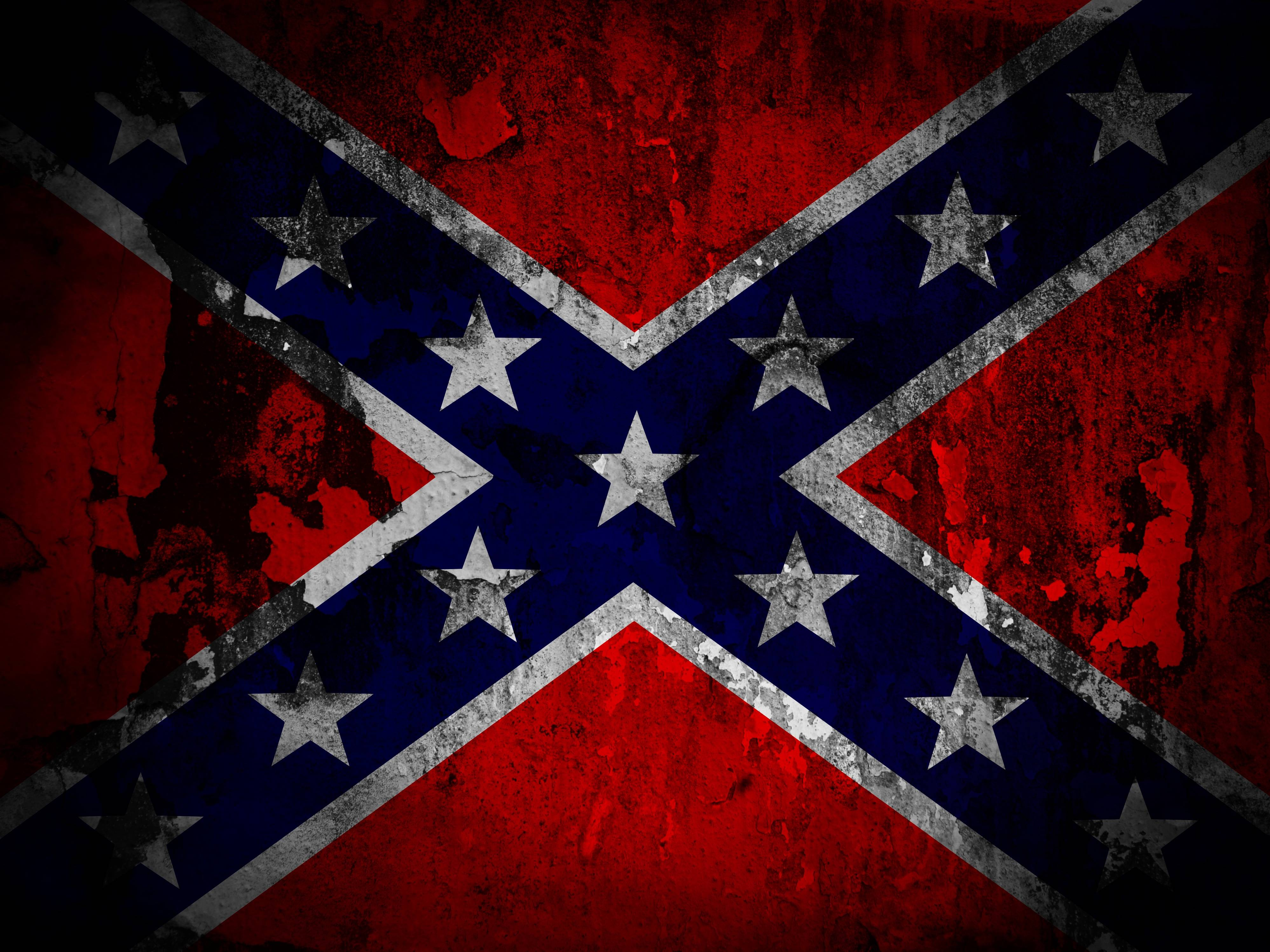 Rebel Flag Wallpapers Cell Phone