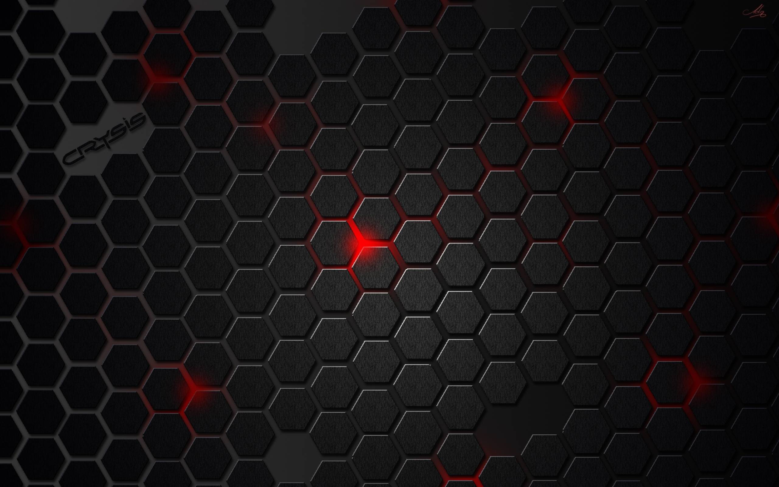 Red And Black HD Wallpapers