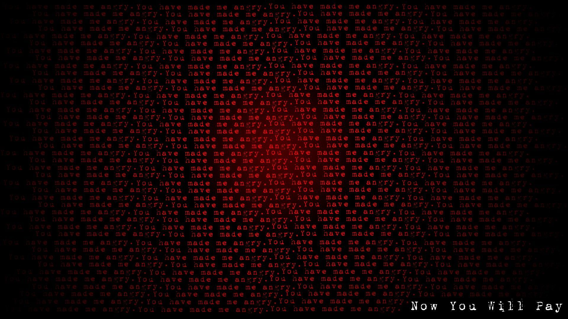 Download Red And Black Wallpaper 1080p Gallery