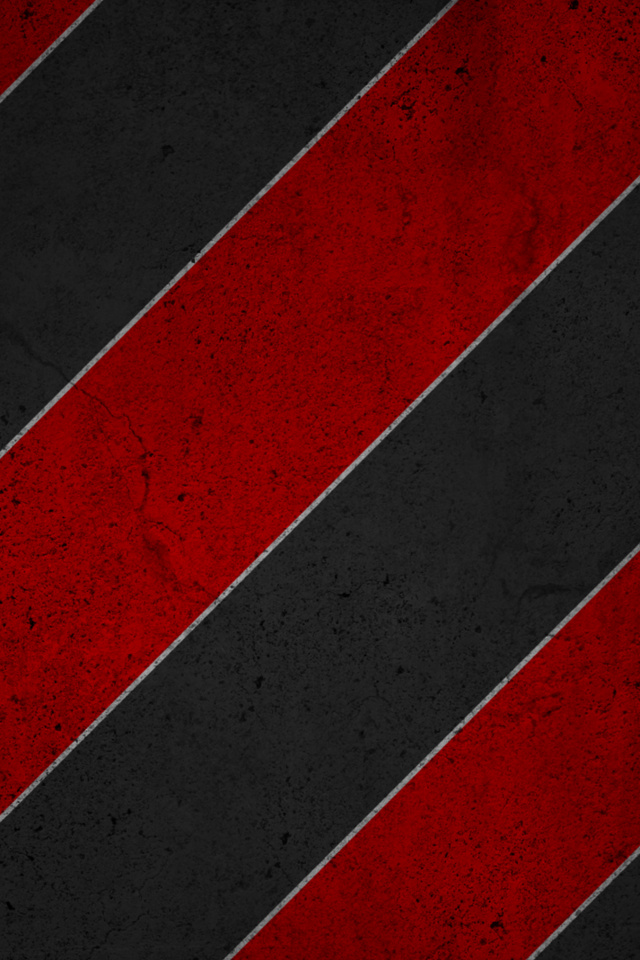 Download Red And Black Wallpaper For Iphone Gallery