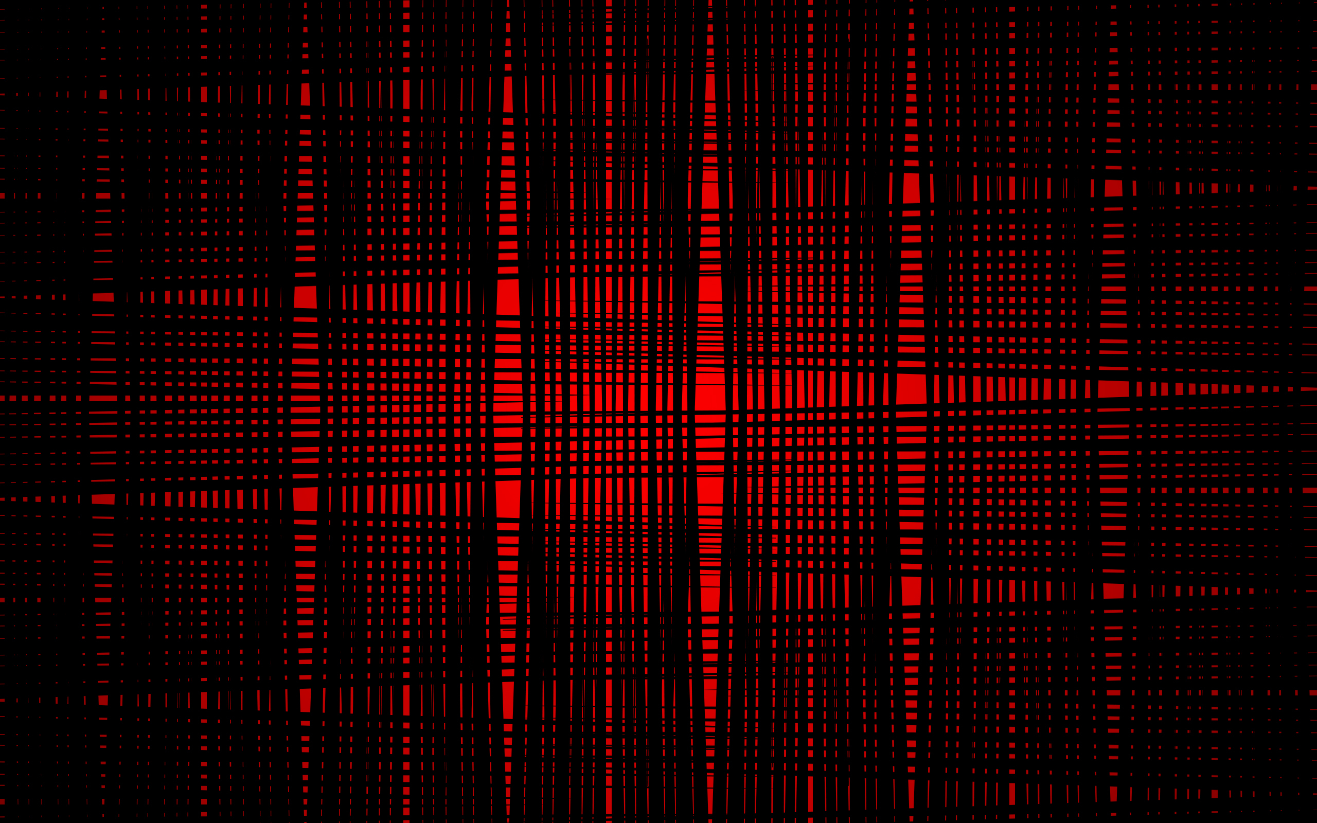 Download Red And Black Wallpaper HD Gallery