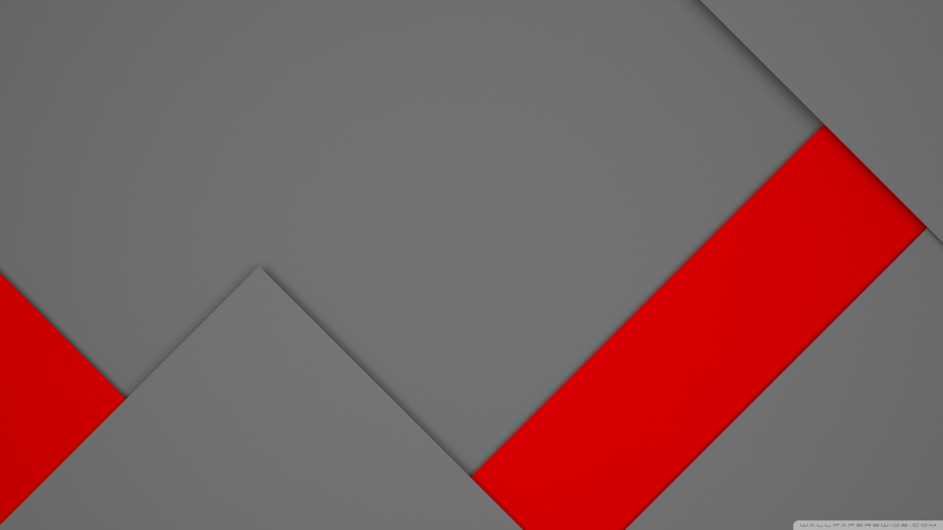 Download Red And Gray Wallpaper Gallery