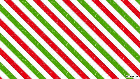Download Red And Green Striped Wallpaper Gallery