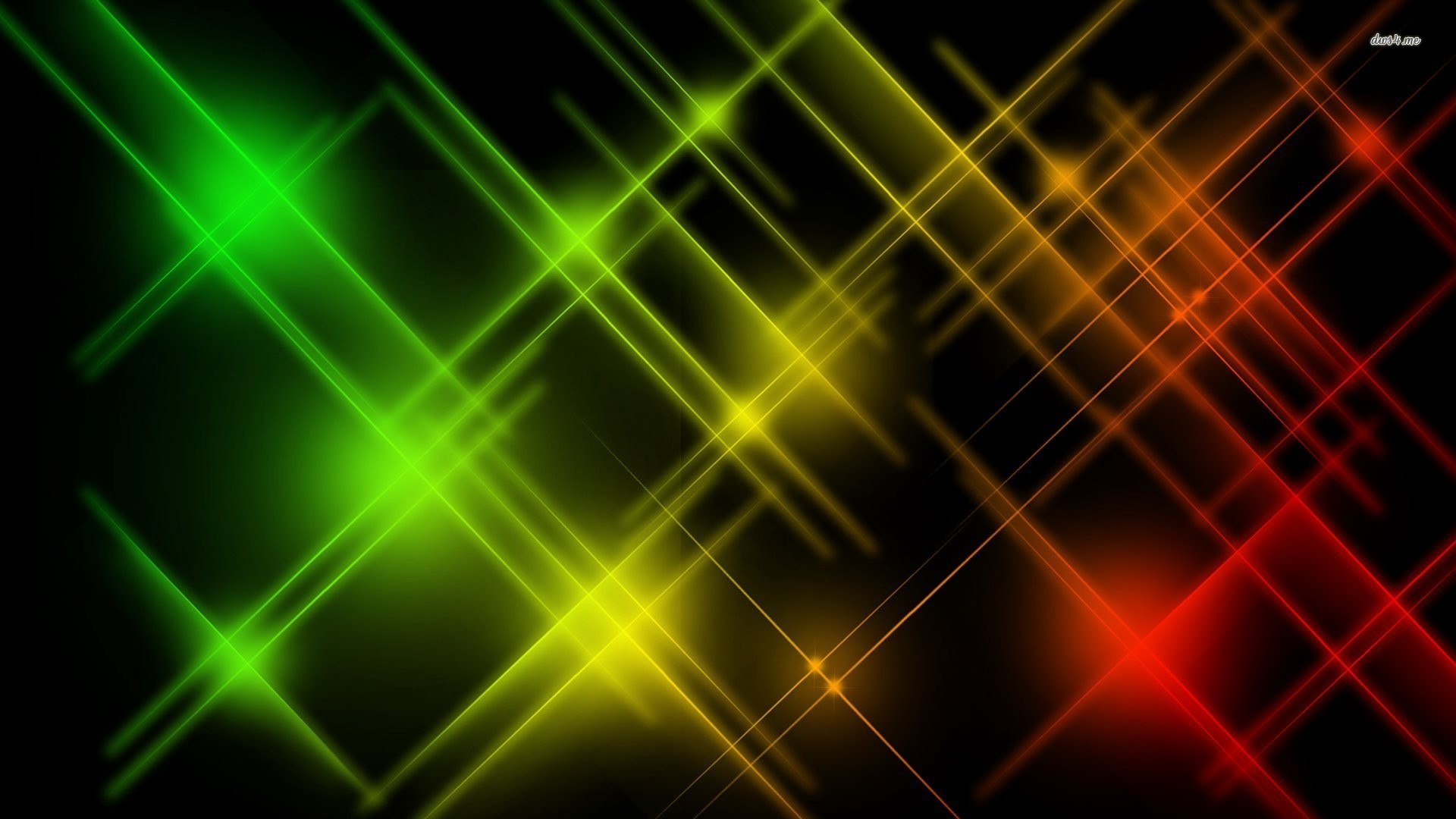 Download Red And Green Wallpaper Gallery Red Black And Green Backgrounds