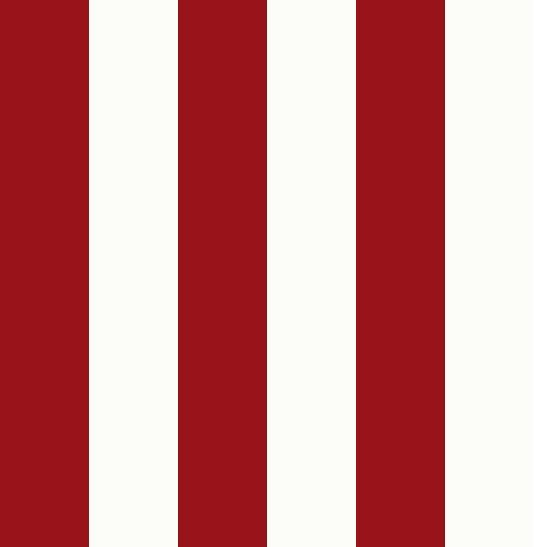 Red And White Patterned Wallpaper: Download Red And White Striped Wallpaper Gallery
