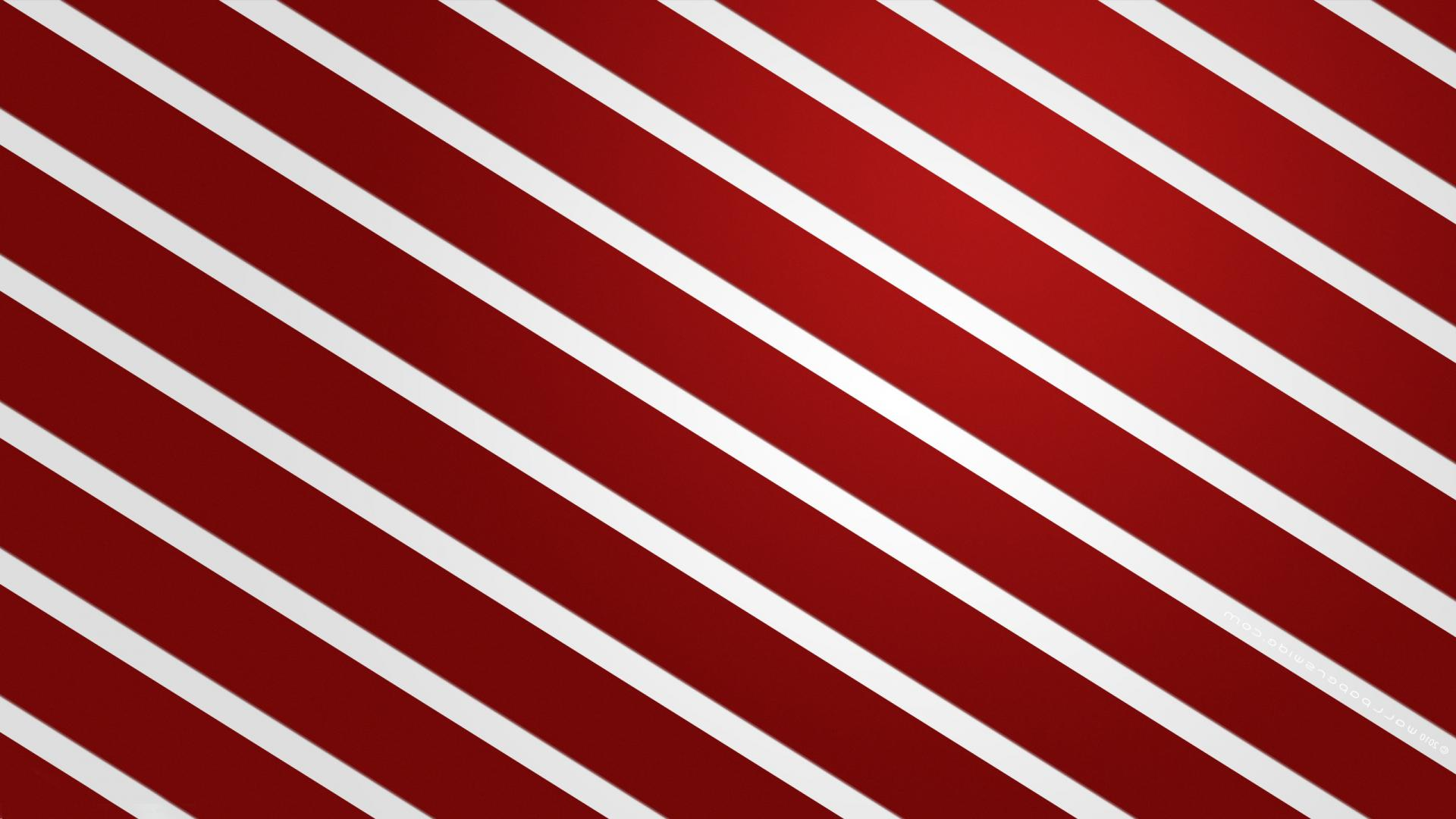 Download Red And White Stripes Wallpaper Gallery
