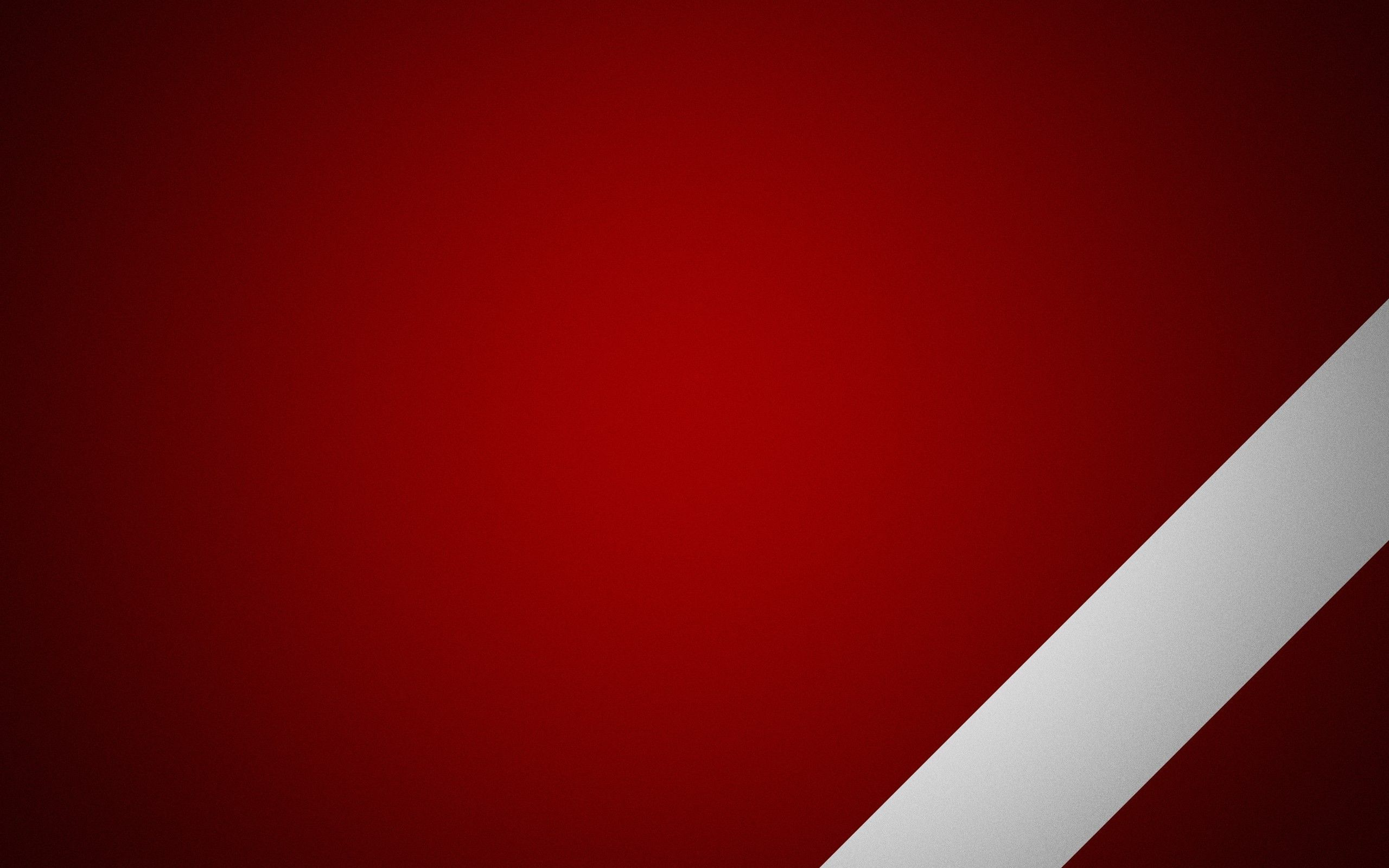 Download Red And White Wallpaper HD Gallery