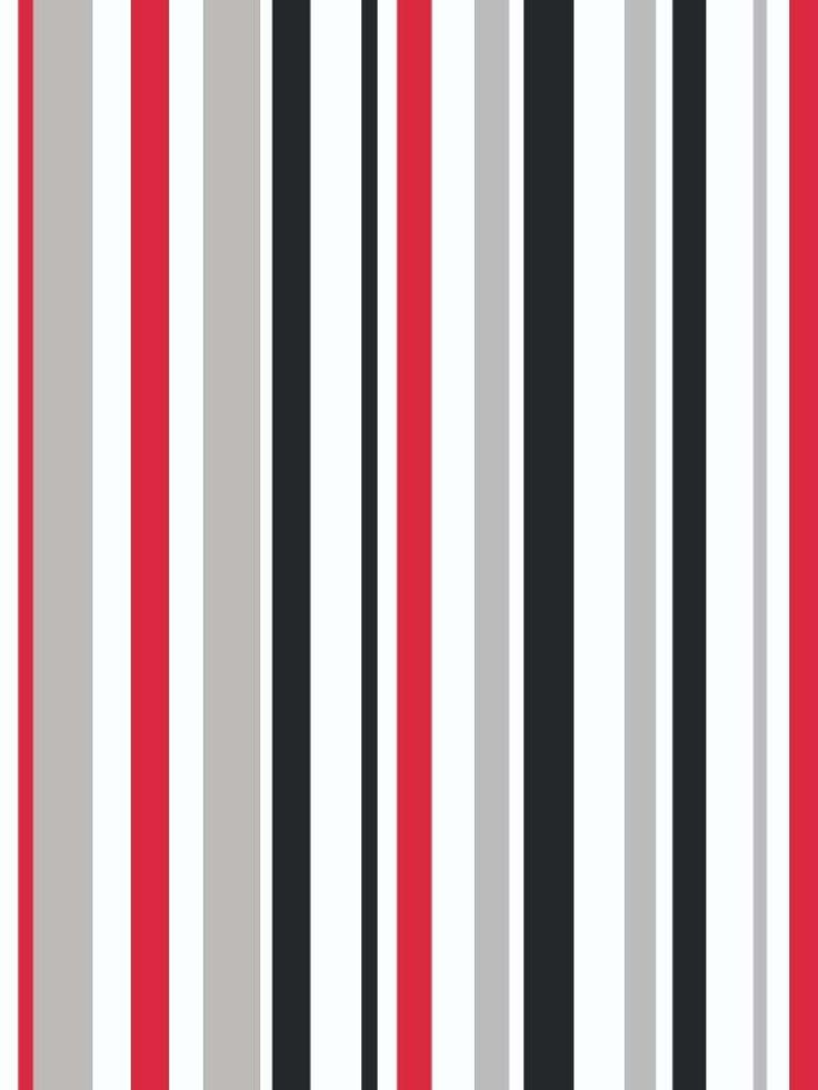Download Red Black And White Wallpaper Gallery